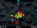 免费下载屏幕 Chain Reactor Shooter 1