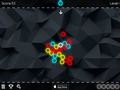 免费下载屏幕 Chain Reactor Shooter 3