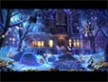 免费下载屏幕 Christmas Stories: Hans Christian Andersen's Tin Soldier Collector's Edition 3