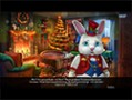 免费下载屏幕 Christmas Stories: Alice's Adventures 1