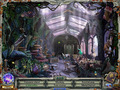 免费下载屏幕 Chronicles of Albian 2: The Wizbury School of Magic 3