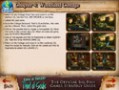 免费下载屏幕 Curse at Twilight: Thief of Souls Strategy Guide 2