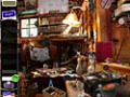 免费下载屏幕 Danger Next Door: Miss Teri Tale's Adventure 2