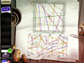 免费下载屏幕 Danger Next Door: Miss Teri Tale's Adventure 3