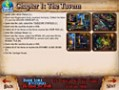 免费下载屏幕 Dark Lore Mysteries: The Hunt for Truth Strategy Guide 1