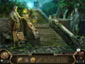 免费下载屏幕 Dark Parables: Curse of Briar Rose Collector's Edition 1