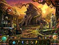 免费下载屏幕 Dark Parables: Jack and the Sky Kingdom Collector's Edition 2