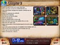 免费下载屏幕 Dark Parables: Rise of the Snow Queen Strategy Guide 1