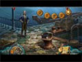 免费下载屏幕 Dark Tales™: Edgar Allan Poe's The Mystery of Marie Roget Collector's Edition 1