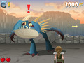 免费下载屏幕 How to Train Your Dragon: Deadly Nadder's Zone Attack 3