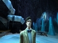 免费下载屏幕 Doctor Who: The Adventure Games - Blood of the Cybermen 3