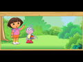 免费下载屏幕 Dora the Explorer: Swiper's Big Adventure 1