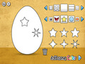 免费下载屏幕 Easter Egg Designer 1