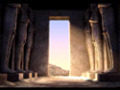 免费下载屏幕 Egypt III: The Fate of Ramses 3