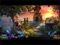 免费下载屏幕 Endless Fables: Shadow Within Collector's Edition 1