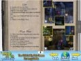 免费下载屏幕 Fairy Tale Mysteries: The Puppet Thief Strategy Guide 3