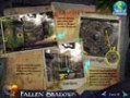 免费下载屏幕 Fallen Shadows Strategy Guide 1