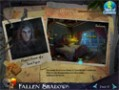 免费下载屏幕 Fallen Shadows Strategy Guide 3