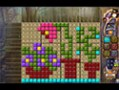 免费下载屏幕 Fantasy Mosaics 20: Castle of Puzzles 1