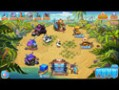 免费下载屏幕 Farm Frenzy: Heave Ho 1