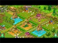 免费下载屏幕 Farm Tribe: Dragon Island 2