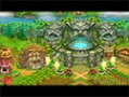 免费下载屏幕 Farm Tribe: Dragon Island 3