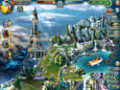 免费下载屏幕 Found: A Hidden Object Adventure - Free to Play 1