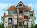 免费下载屏幕 Gardenscapes: Mansion Makeover 1