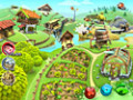 免费下载屏幕 Green Valley: Fun on the Farm 2