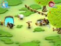 免费下载屏幕 Green Valley: Fun on the Farm 3