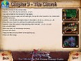 免费下载屏幕 Hallowed Legends: Templar Strategy Guide 1