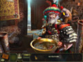 免费下载屏幕 Hidden Expedition: Amazon 2