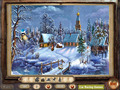 免费下载屏幕 Hidden Objects: Merry Christmas 2