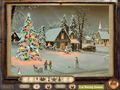 免费下载屏幕 Hidden Objects: Merry Christmas 3