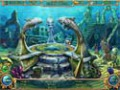 免费下载屏幕 Hidden Wonders of the Depths 3: Atlantis Adventures 1