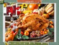 免费下载屏幕 Holiday Jigsaw Thanksgiving Day 2 1