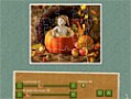 免费下载屏幕 Holiday Jigsaw Thanksgiving Day 2 3