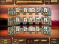 免费下载屏幕 Mahjong Escape: Ancient Japan 1