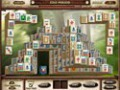 免费下载屏幕 Mahjong Escape: Ancient Japan 2