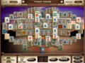 免费下载屏幕 Mahjong Escape: Ancient Japan 3
