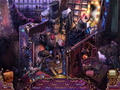 免费下载屏幕 Mystery Case Files®: Fate's Carnival Collector's Edition 1