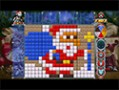 免费下载屏幕 Rainbow Mosaics 10: Christmas Helper 2