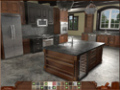 免费下载屏幕 Renovate & Relocate: Boston 1