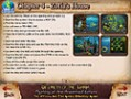 免费下载屏幕 Secrets of the Dark: Mystery of the Ancestral Estate Strategy Guide 3