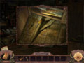 免费下载屏幕 Secrets of the Dark: Temple of Night Collector's Edition 1