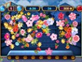 免费下载屏幕 Shopping Clutter 3: Blooming Tale 1