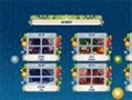 免费下载屏幕 Solitaire Christmas Match 2 Cards 2