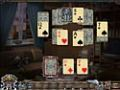 免费下载屏幕 Solitaire Mystery: Stolen Power 2