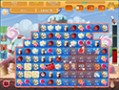 免费下载屏幕 Sweet Treats: Fresh Daily 3