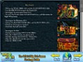 免费下载屏幕 The Beast of Lycan Isle Strategy Guide 2